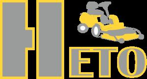 logo-heto-beeldmerk